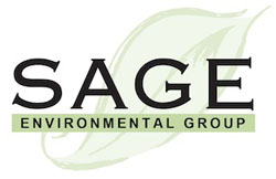 Sage Environmental Group