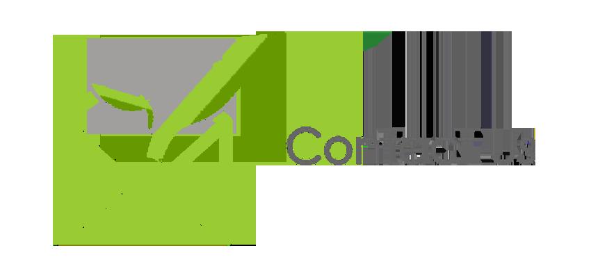 contact-sage-environmental-group